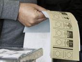 Sivas Ulaş seçim sonuçları - 1 Haziran seçim sonuçları