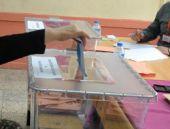 Cumhurbaşkanlığı seçim sonucu birinci tur anketi