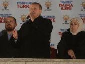 AK Parti'nin 'kara kutusu' yeni başbakan olacak!
