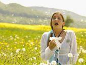 Bahar alerjisine doğal çözümler var mı?