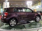 Hafif ticari araç pazarı %32 daraldı