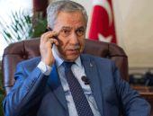 CHP'nin sorduğu TÜRGEV bağışı doğrulandı