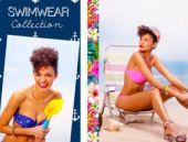 2014 İlkbahar/ Yaz Bikini Modelleri