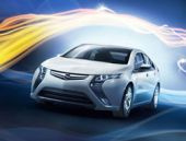 Opel'in elektrik açılımı sonunda belli oldu!