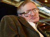 Stephen Hawking'ten korkutan kehanet
