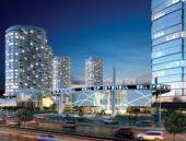 Mall Of İstanbul sonunda açıldı!