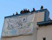 Esenyurt'ta işçilere gözaltı! SON DAKİKA