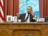 Obama'dan yeni Rusya hamlesi