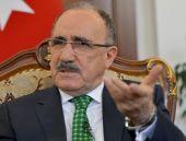 PKK böyle silah bırakacak! Beşir Atalay açıkladı!