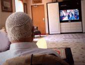 Cemaatin Arapça kanalı yayına başlıyor!