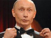 Putin'den Kırım Tatarları için flaş adım