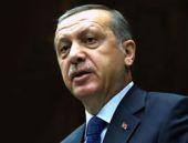 'Erdoğan cemaate uzlaşma çağrısı yaptı'