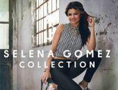 Selena Gomez'den samimi açıklamalar!