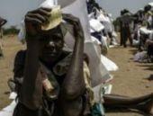 Güney Sudan'da BM üstüne saldırı: En az 20 ölü