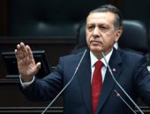 Başbakan Erdoğan için bomba fezleke iddiası