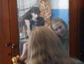 Rusların çocuk askerleri inanılmaz eğitim