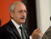 Kılıçdaroğlu: Erdoğan rüşvet veren konumdadır