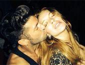 Lindsay Lohan'ın fotoğafları olay yarattı!