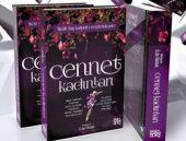 Cennete dokunan kadınların kitabı