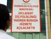 Kamu hastanelerinde çok dilli hizmet