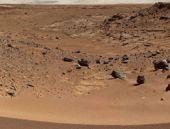 Mars'a fotoğraf göndermek 1 dolar