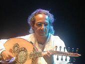Mersin Müzik Festivali ile coşacak