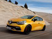 Renault Clio'da otomatik vites devrimi!