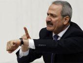Hürriyet Zafer Çağlayan'ın saatini tiye aldı!