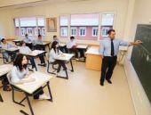 İşte öğretmenlerin yeni mazeret izinleri