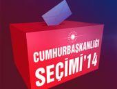 Oy kullanacağınız sandık ve yeri değişmiş olabilir! YSK uyardı