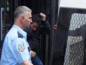 Astsubay, 2 polisten şikayetçi oldu