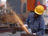 Türkiye'de günde 176 iş kazası oluyor!