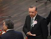 Erdoğan'ın Feyzioğlu'na tepkisi neyin işareti?