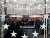 AİHM'den Türkiye'ye Kıbrıs tazminatı