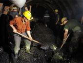 Soma'daki göçükte kaç işçi mahsur?