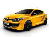 Renault'dan Ağustos ayı kampanyası