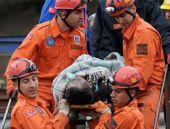 Soma da son durum ölü sayısı kaç oldu? 16 Mart