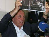 Alp Gürkan'ın 18 yıl hapsi isteniyor