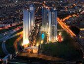 Nlogo İstanbul'dan yüksek prim garantisi