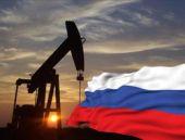 Rusya'nın Kırım'daki karı dudak uçuklatıyor