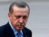 Bild gazetesinden Erdoğan'a: Burada istenmiyorsunuz