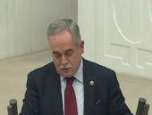 AK Parti milletvekili özür diledi