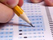 LYS-2 sınav soruları 2014! / LYS soruları açıklandı/ Tüm LYS soruları TIKLA GÖR İNDİR