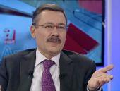 Cemaatten Gökçek ve Ankara seçimleri için şok iddia!