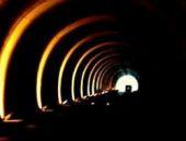 Müjde! O tünelde ışık göründü!
