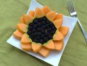 Cennetten gelen meyve mutlaka tüketin