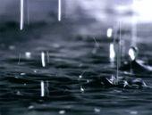 AKOM'dan ikinci uyarı! Yağışlar tekrar geliyor!