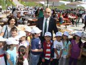 Bakırköy Belediyesi ödülleri Soma'ya gönderiyor