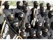 IŞİD Musul için 10 kuralını açıkladı!