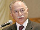 Ekmeleddin İhsanoğlu kimdir? / Cumhurbaşkanı adayı Ekmeleddin İhsanoğlu kimdir nereli?
